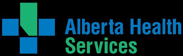 Alberta_Health_Services_logo