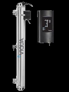 Viqua-Pro-50 4×3