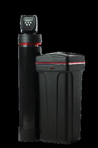 Water Softener2