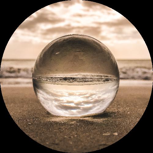 circle-cropped (1) (1)