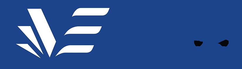 gvsd-logo