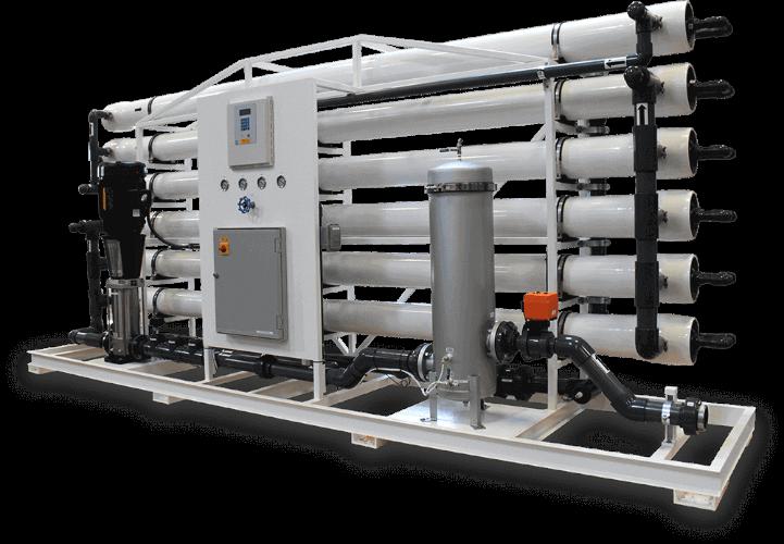 industrial-reverse-osmosis (1)