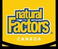 logo-NF-Website-Tab-Canada-20190823a
