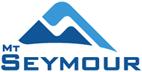 mt_seymour_logo_01