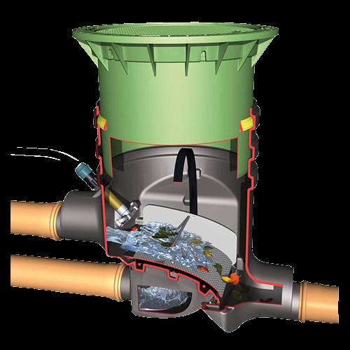 optimax rainwater filter (1)