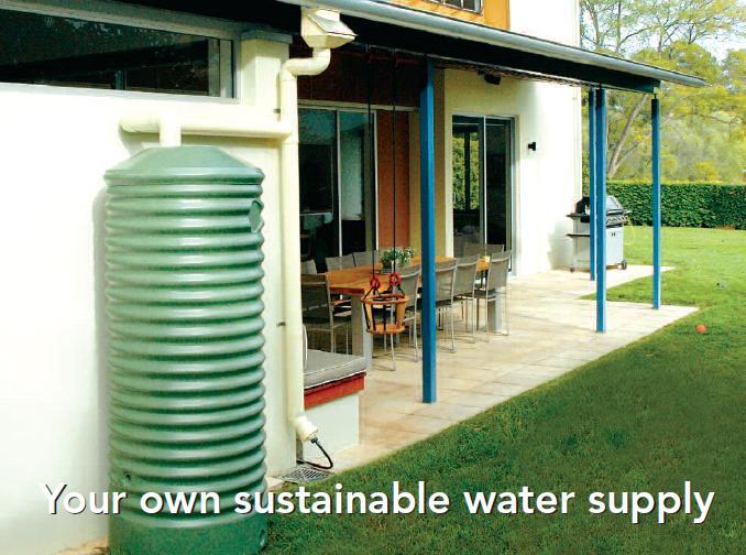 rainwater 1