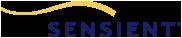 sensient_logo