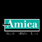 amica-insurance-logo
