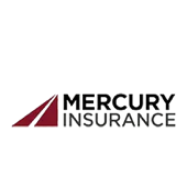 mercury-insurance-logo